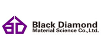 blac-diamond-logo